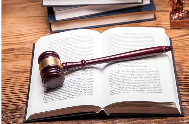 代理刑事案件成功辩护案例二