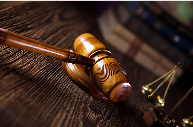 代理二审案件成功辩护案例一